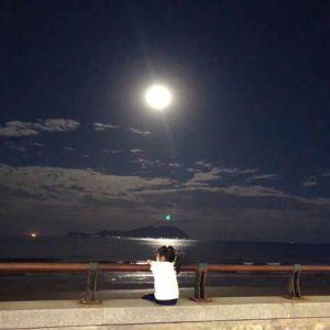 2 海上升明月.jpg