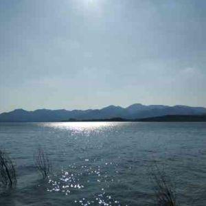 24 山山水水.jpg