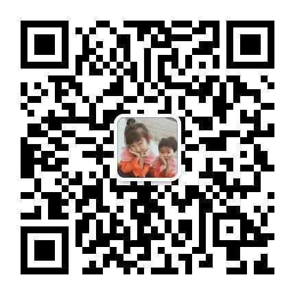 223535if6ff91fr79yasj6.jpg
