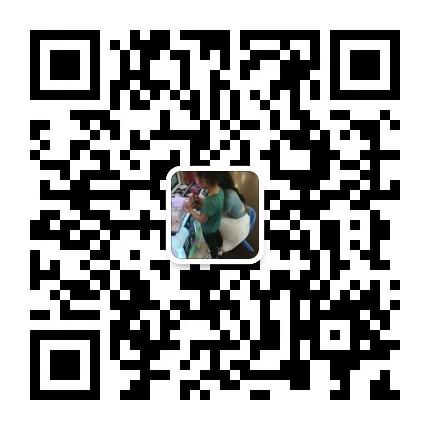 微信图片_20190803142310.jpg
