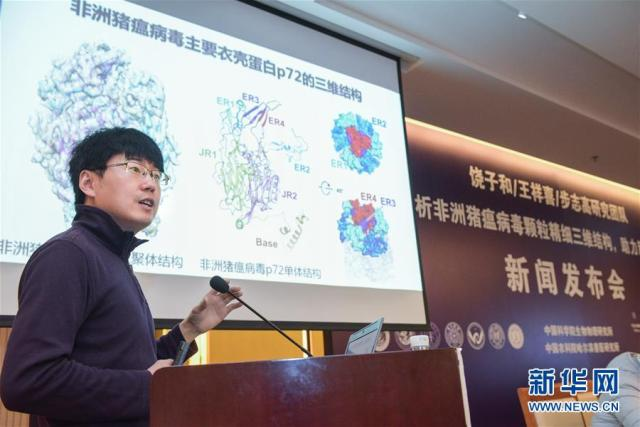 10月18日,在中国科学院生物物理研究所.jpeg