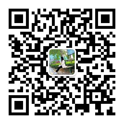 贾老师微信二维码(正式).jpg