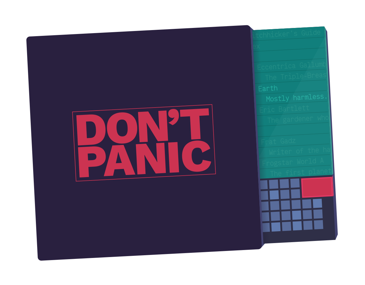 The_Hitchhiker\'s_Guide_to_the_Galaxy.svg.png
