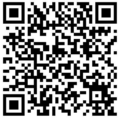 微信图片_20200208134624.png