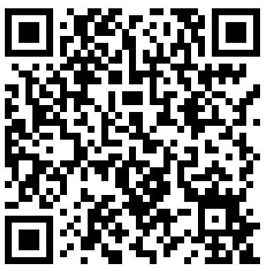 QQ图片20200221180134.png