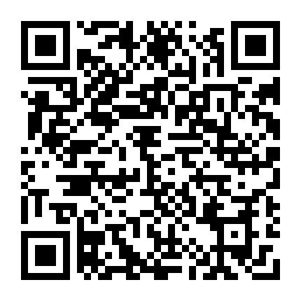 7.16公开课我们自己的报名二维码.jpg