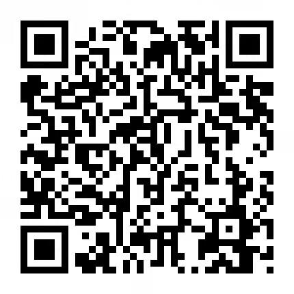 43b5183cefba9c8996c902b64c91020.jpg