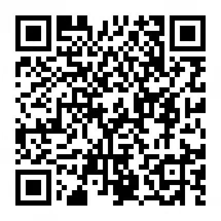 d6675372d710062e0c62bb5238f12df.jpg