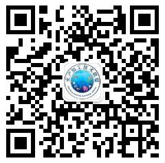 水产联盟.png