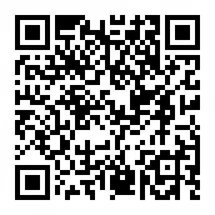 3bc29f846afd173efc3f08a5759812d.jpg