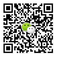 083654ikkrmo2h5qkdrqz0.png.thumb.jpg