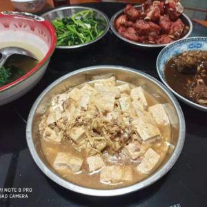 1.shell2015-日常家庭简餐.jpg