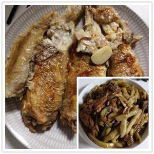 2.foodspace-自己动手做美食.jpg