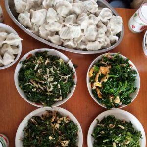 9.吕chunyu-纯绿色蔬菜 饺子.jpg