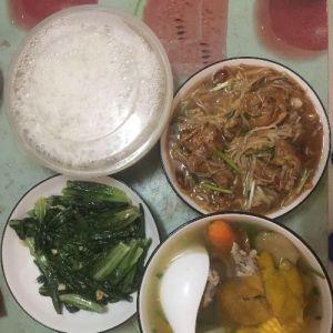 17.小蘑菇丫-早中晚饭.jpg