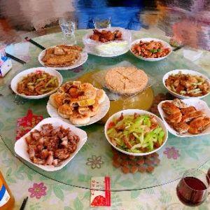 21.yuerenjun-午饭.jpg