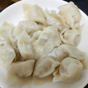 32.潇洒哥-来盘水饺吧.jpg