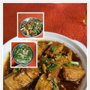 41.xilinxu-帽峰山农家菜.jpg