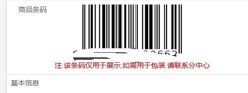 1633068621(1).jpg