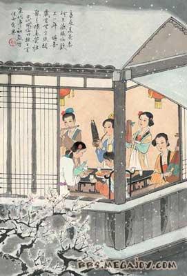 街头民俗节庆活动_在越南过春节的日子里节庆活动中国民俗摄