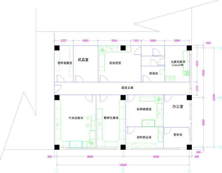 实验室设计图.jpg