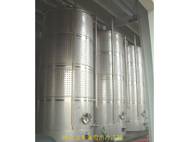 30立方米冷冻罐.jpg