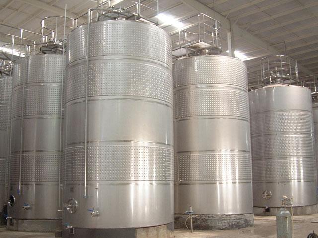 60立方米冷冻罐(弥勒板).jpg