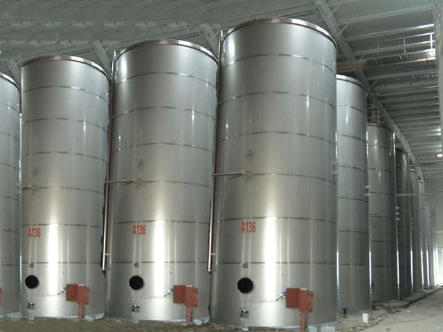 100立方米储罐.jpg