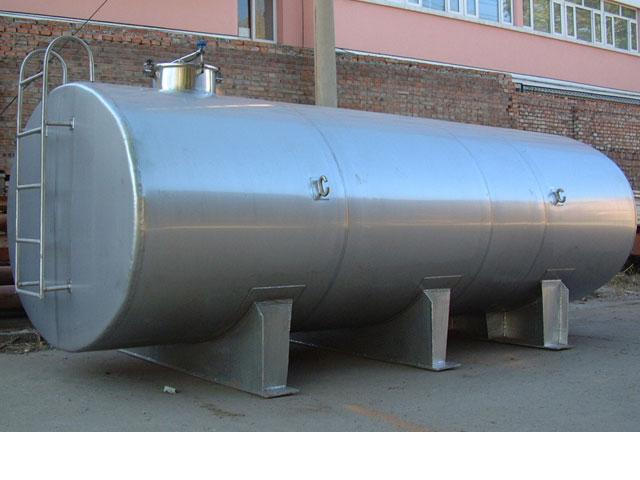 10立方米酱油运输罐.jpg