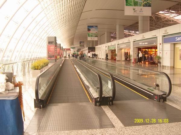 白云机场14.jpg