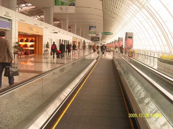 白云机场11.jpg