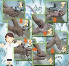 洗手方法.jpg